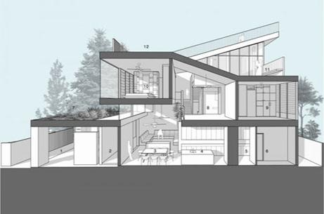 Design House Plans Yourself Online Discover Your House Plans Here