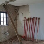 house renovation (4)