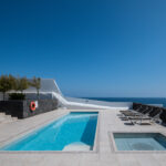 Swimming pools by Natura Design