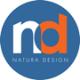 Lanzarote Builders Natura Design