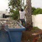 lanzarote builders 0101