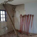 house renovation (4)