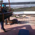 house renovation (5)