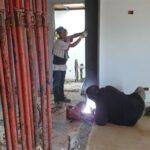 house renovation (7)