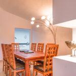 Dining room by Natura Design Lanzarote