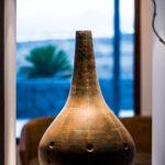 Natura Design Lanzarote
